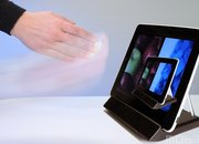 iPad Kinect-like tech to be shown off at CES - photo 2