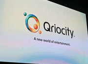 Sony's Qriocity Music Unlimited cloud rains in - photo 2