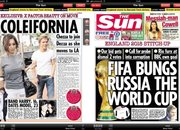 The Sun to publish iPad Christmas Day edition - photo 2