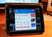 Sky+ iPad app hands-on - photo 3