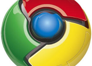 Google declares its Chrome charity tab donations - photo 1