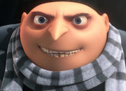 Virgin Media adds new 3D TV content - Despicable Me coming February - photo 1