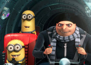 Virgin Media adds new 3D TV content - Despicable Me coming February - photo 2