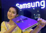 Samsung to show world's thinnest 3D Blu-ray player at CES 2011 - photo 1