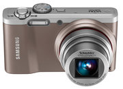 Samsung WB700 promises a quiet 24x zoom   - photo 1