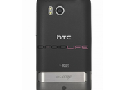 HTC Thunderbolt adds 4G for Verizon - photo 5