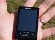 Sony Ericsson Xperia X10 mini to get Gingerbread and Snapdragon upgrade? - photo 1