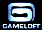 Gameloft brings its HD games to Android - photo 1