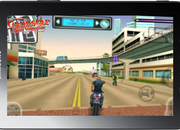 Gameloft brings its HD games to Android - photo 2
