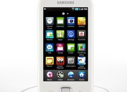 Samsung Galaxy Player: Pre-order now for £150 - photo 3
