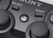 Sony PS3 hacked at last? - photo 1