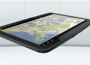 Motorola Xoom tablet finally official - photo 2