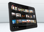 Motorola Xoom tablet finally official - photo 3