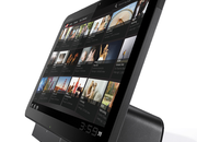Motorola Xoom tablet finally official - photo 4