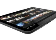 Motorola Xoom tablet finally official - photo 5