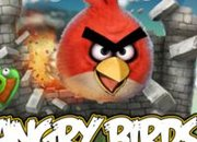 Angry Birds flies in for PS3 and PSP - photo 1