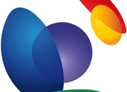 BT announces Race to Infinity superfast broadband contest winners - photo 1