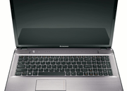 Lenovo takes the Sandy Bridge for its IdeaPad notebooks - photo 2