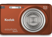Share and share alike with Kodak's new line-up - photo 5