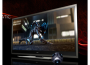 Vizio to enter the 21:9 cinema TV game - photo 3