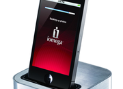 Iomega SuperHero rescues your iPhone's data - photo 2