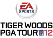 Tiger Woods PGA Tour 12: The Masters tees off at Augusta - photo 1