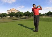 Tiger Woods PGA Tour 12: The Masters tees off at Augusta - photo 2