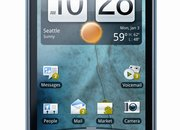 Sprint HTC Evo Shift 4G debuts - photo 3