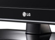 LG debuts LED Cinema 3D TV range - photo 1