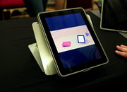Joby Gorillamobile Ori for iPad hands-on - photo 4