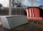 Altec Lansing goes wireless with the inMotionAir - photo 2