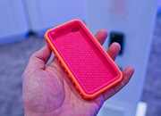 Philips ArmaDuo iPhone case double downs on protection - photo 2