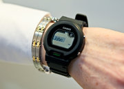Casio Bluetooth watch lets you check your emails on your wrist - photo 4