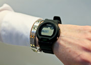 Casio Bluetooth watch lets you check your emails on your wrist - photo 5
