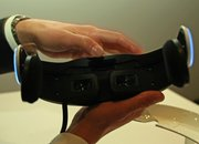 Sony looks to a 3D future: we go eyes on - photo 4