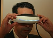 Sony looks to a 3D future: we go eyes on - photo 5