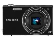 Samsung WB210 and PL210: Two high zoom, wide angle cameras - photo 3