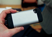 Mophie Pulse hands-on - photo 3