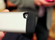 Mophie Pulse hands-on - photo 5