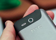 HTC Freestyle hands-on - photo 3