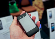 HTC Freestyle hands-on - photo 4