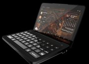 VIDEO: Razer Switchblade - Reinventing PC gaming on the go? - photo 4