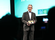 Dell Streak 10 teased - photo 3