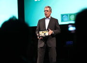 Dell Streak 10 teased - photo 4