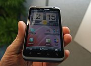 HTC ThunderBolt hands-on   - photo 3
