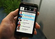 HTC Sense sees integrated Android Skype video chat   - photo 2