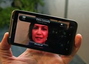 HTC Sense sees integrated Android Skype video chat   - photo 3