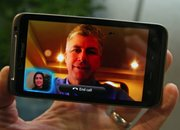 HTC Sense sees integrated Android Skype video chat   - photo 4