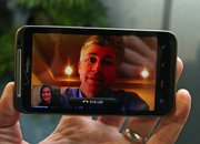 HTC Sense sees integrated Android Skype video chat   - photo 5