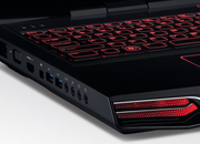 Alienware outs its first first 3D gaming laptop - the M17x R3 - photo 3